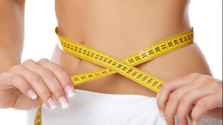 pierde în greutate structura osoasă limonen terpene pentru pierderea in greutate