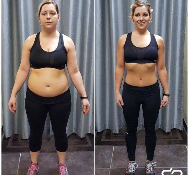 Cum scapi de grasimea de pe spate?
