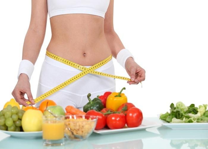Cum sa slabesti si sa nu mai pui la loc kilogramele pierdute | Reader's Digest Romania