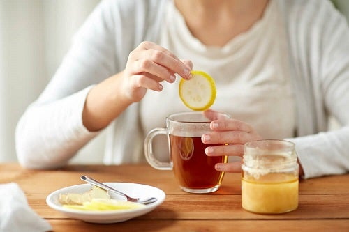 cum se prepară băuturi pentru slăbit cum arde epoc grasimea