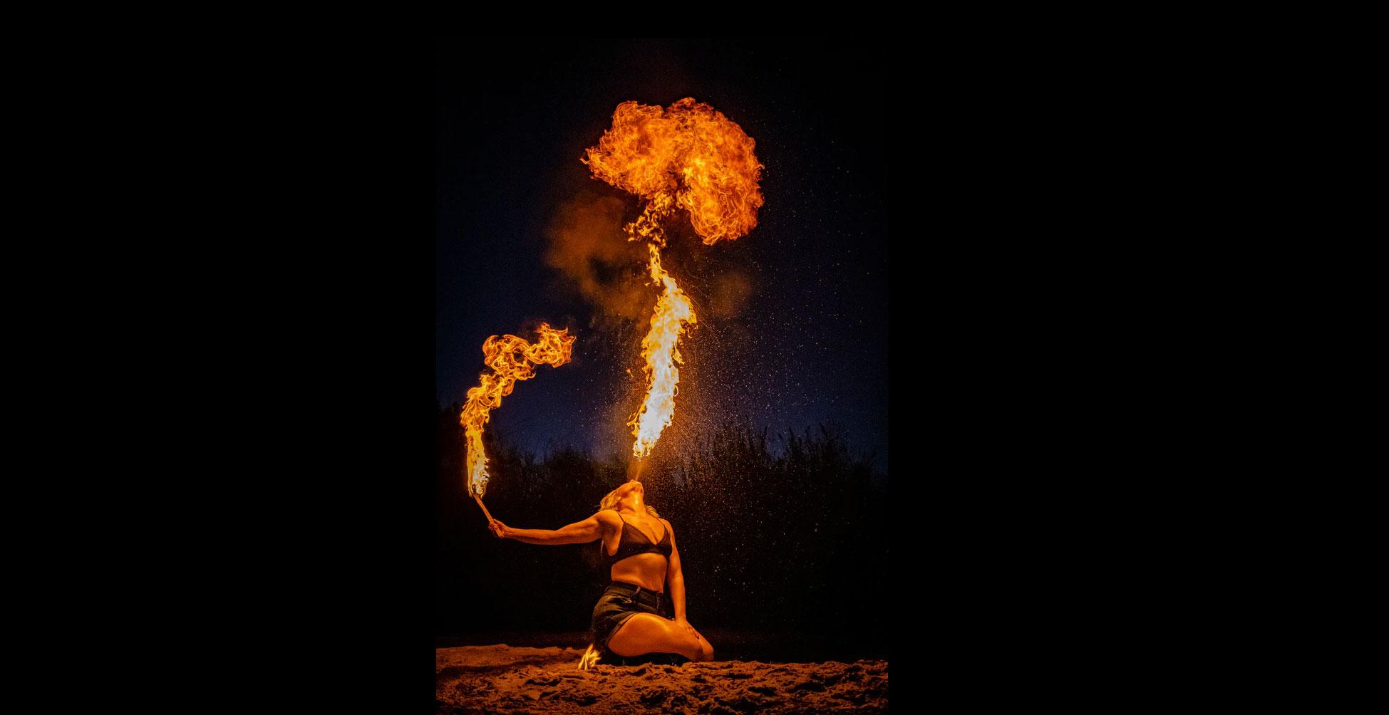 arderea grăsimii pentru om)