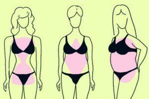 pierdere în greutate maximă într-o lună kg)