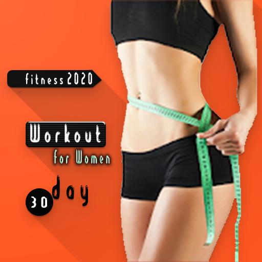 tip de corp pierdere de grăsime sfaturi pentru sănătatea femeilor pentru pierderea în greutate