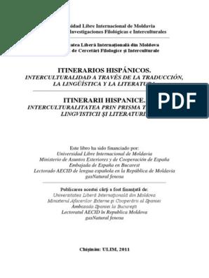 Fertilitatea masculina si medicatia in bolile reumatice