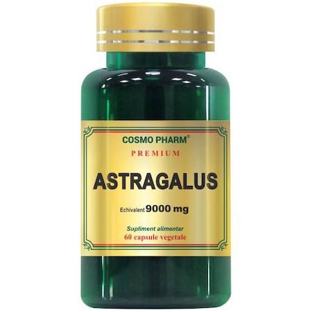 astragalus ajută la pierderea în greutate