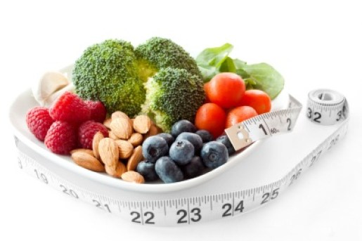 scădere în greutate sănătoasă în 6 luni