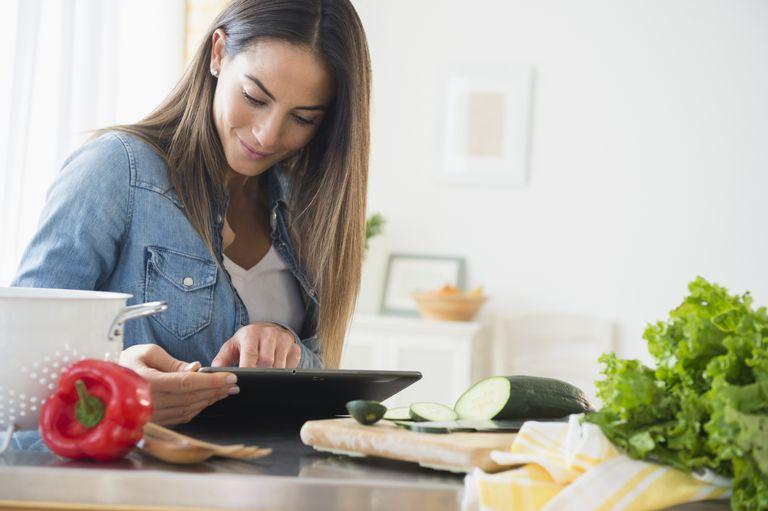 moduri sănătoase de a pierde în greutate acasă