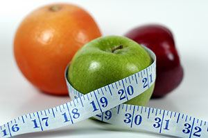 Pancreatin Slimming - Alimente