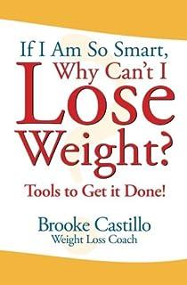pierdere în greutate brooke castillo