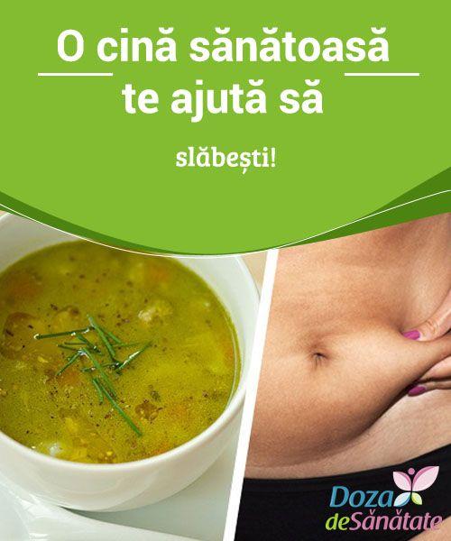 chinina te ajută să slăbești)