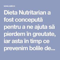 cum să ne pierdem din greutate în casă)