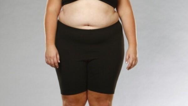 Pierde in greutate 70 kg timp de 1 an 5