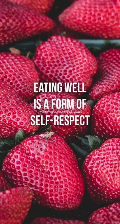 """De ce ne este greu să pierdem ultimele kilograme înainte de a atinge """"greutatea perfectă""""?"""