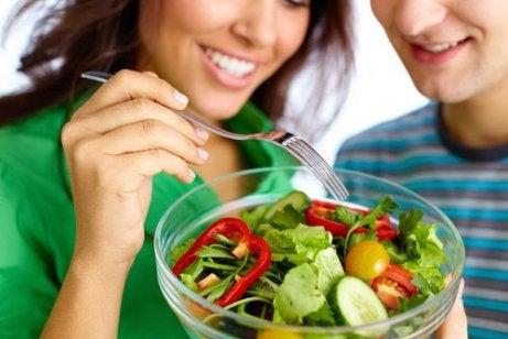 cum să mănânci anjeer pentru pierderea în greutate)