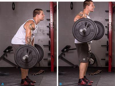 weight-loss - Pierderea greutății greșită - CiupaCabra