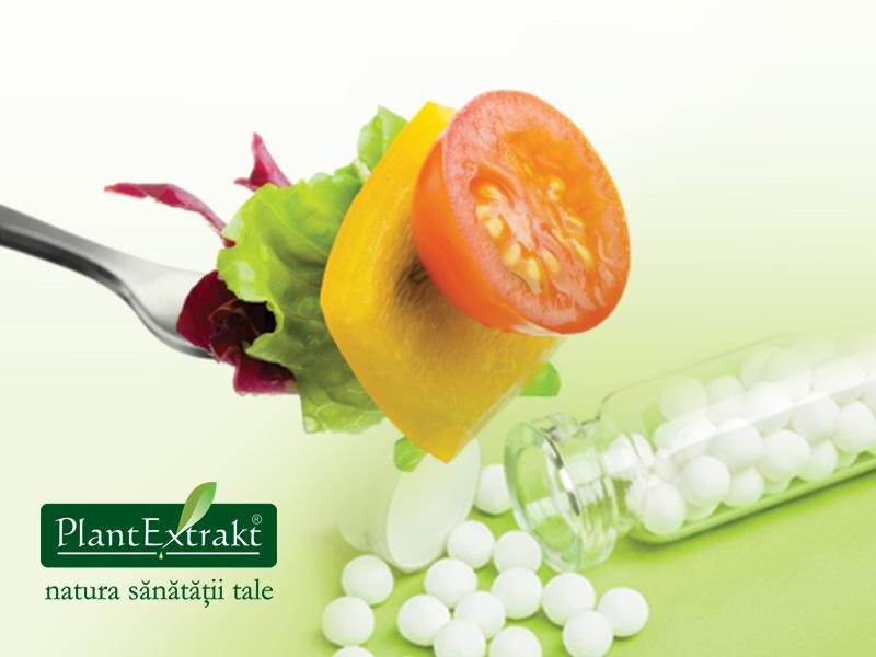 cum să slăbești homeopat)