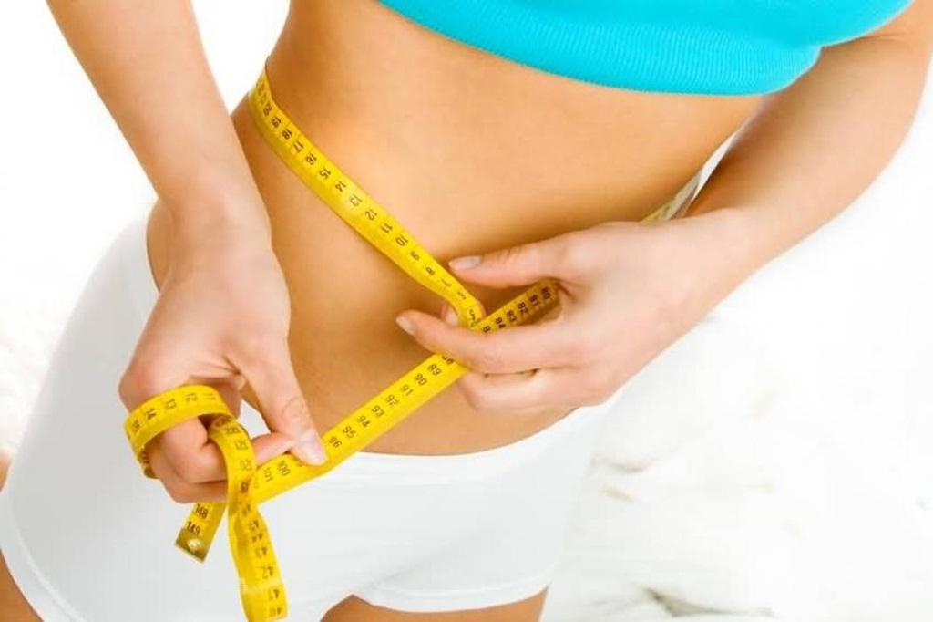cum să scapi kilograme în 1 săptămână pierdeți în greutate aportul zilnic de grăsime