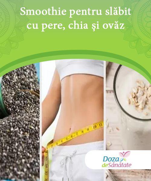 cum să slăbești în 8 săptămâni pierdere în greutate adonis