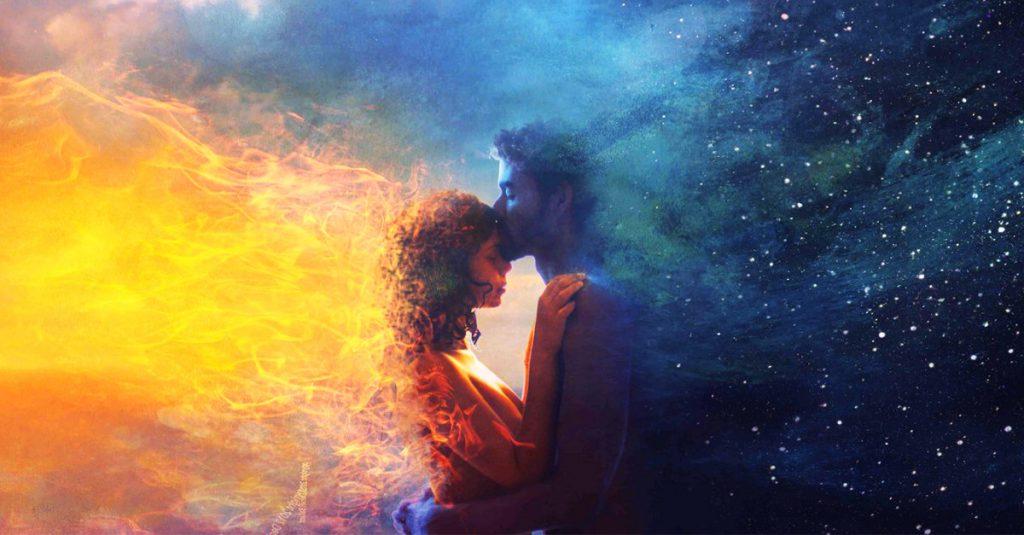 Destinul sufletelor - Michael Newton by Andrei Simion - Issuu