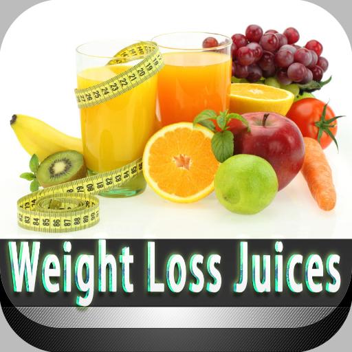 50 Secretele Slim-Down - Sănătate Fitness - 2020