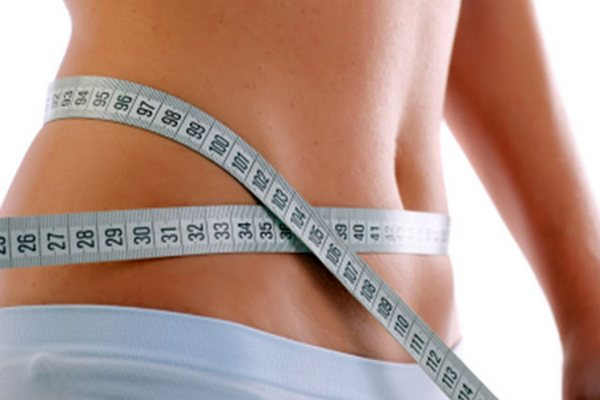 definirea pierderii în greutate nedorite