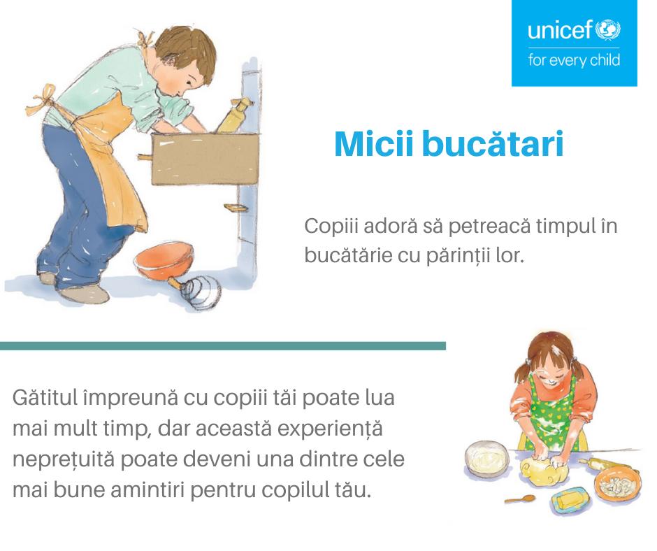 Cum ne ajutam copilul sa piarda din greutate | alegsatraiesc.ro
