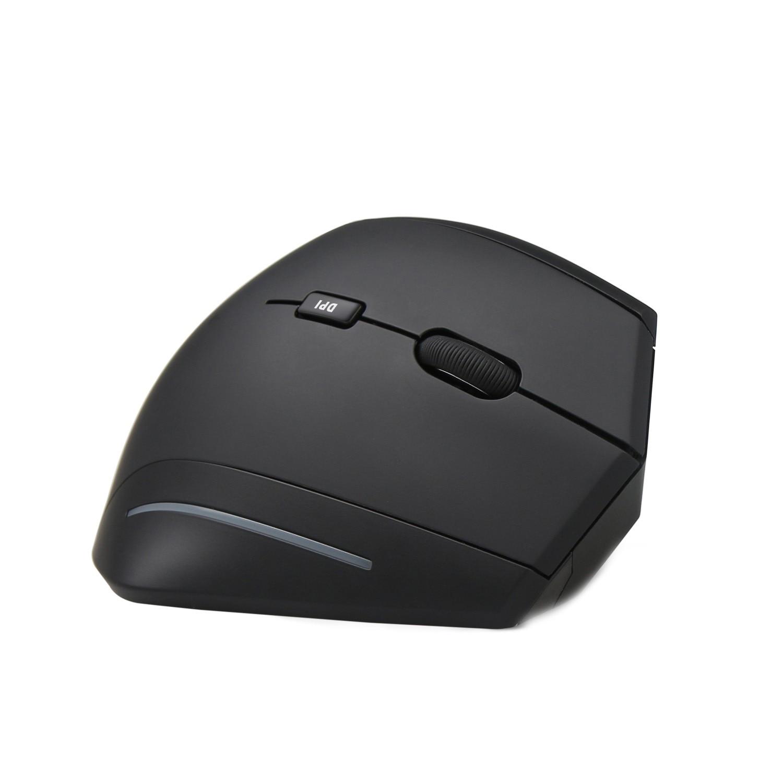 pierderea in greutate a mouse-ului)