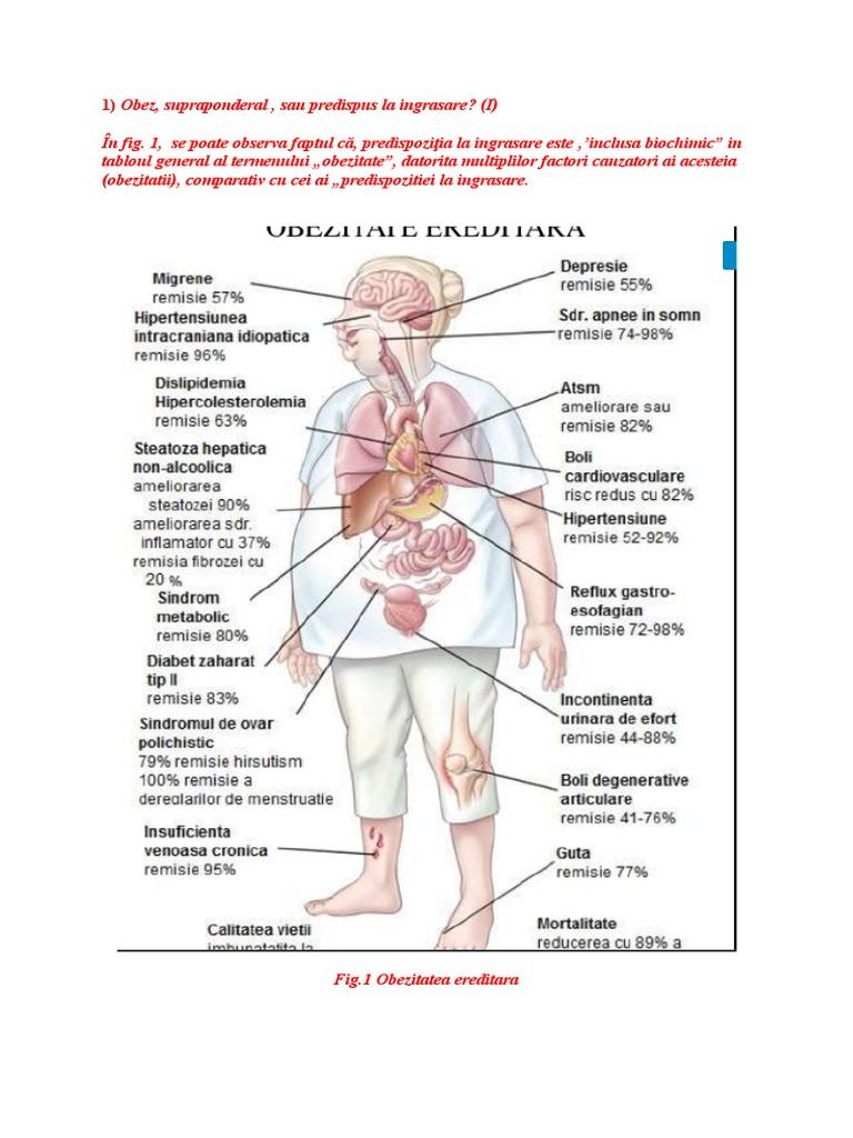 3 exercitii de respiratie care te ajuta sa slabesti fara efort - alegsatraiesc.ro