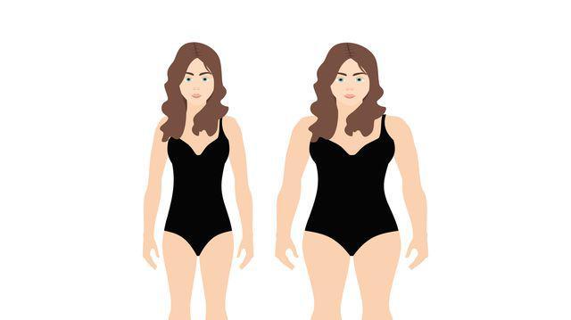 Dieta îngerului - slăbești 7 kilograme în aproape două săptămâni