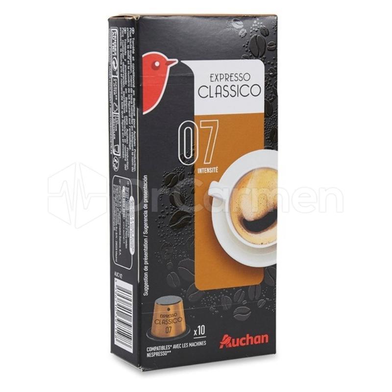 cafea de slăbire granule