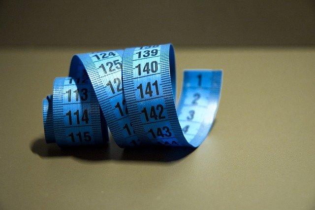 pierdeți în greutate evitând zahărul