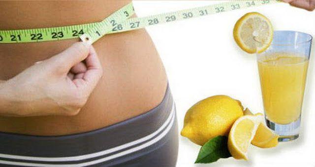 31 10 pierderi în greutate pe viață tiu slim down scramble