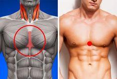 pierderea în greutate hindus calea de pierdere în greutate