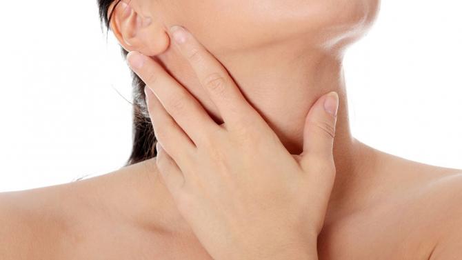 setează slăbiciune pe piele