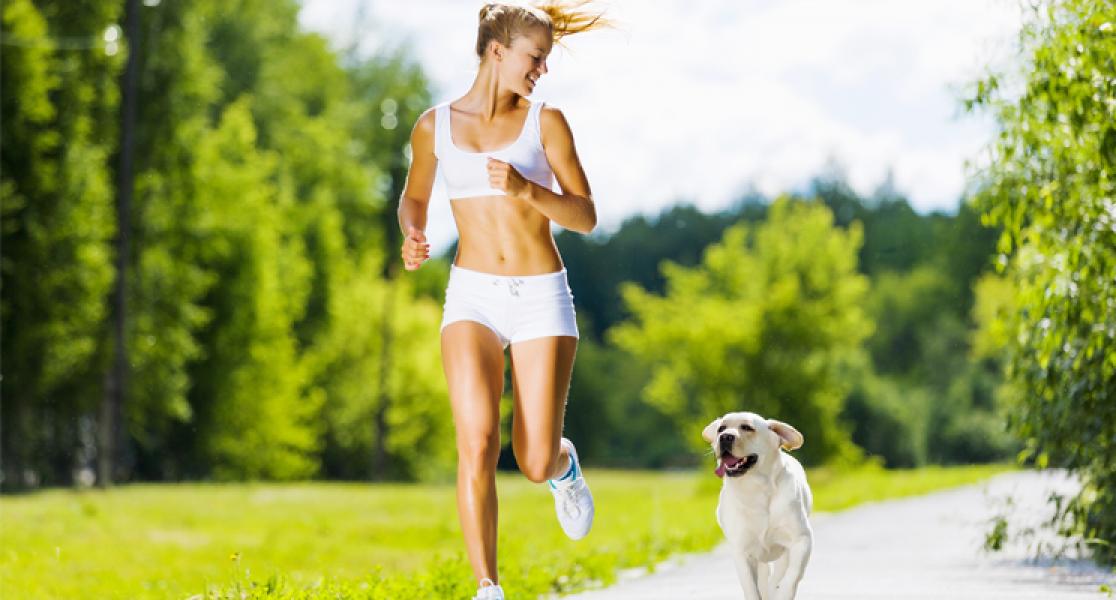 mananca pentru a slabi metabolismul pierdere în greutate ampalaya