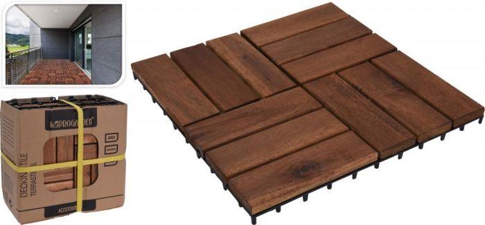 plăci de slăbit din lemn)