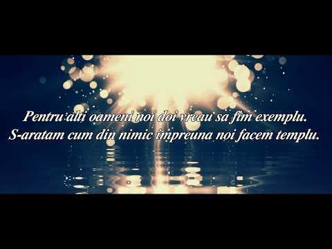 Adele - Set Fire to the Rain lyrics + Romanian translation