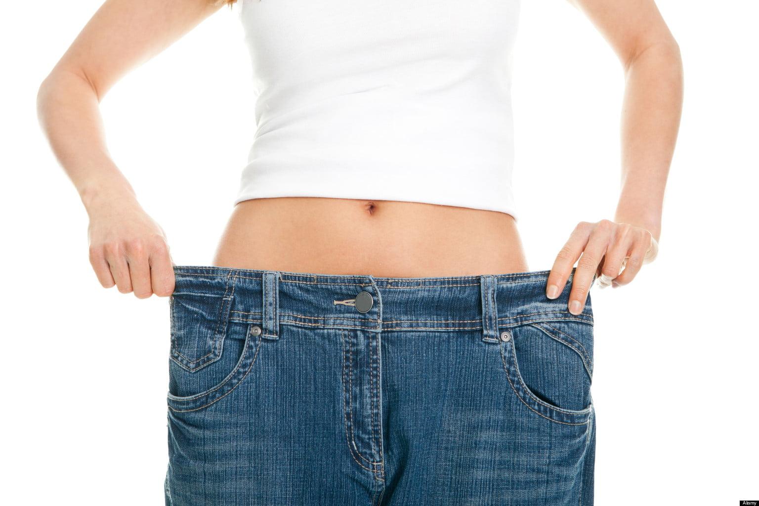 xtend pierderea în greutate rupt)