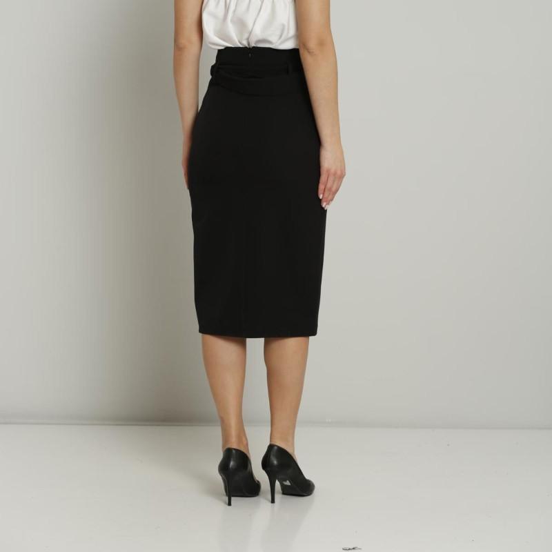 """Vezi rochii elegante ieftine din colectia noua   alegsatraiesc.ro – Etichetat """"slăbire"""" – Nouamoda"""