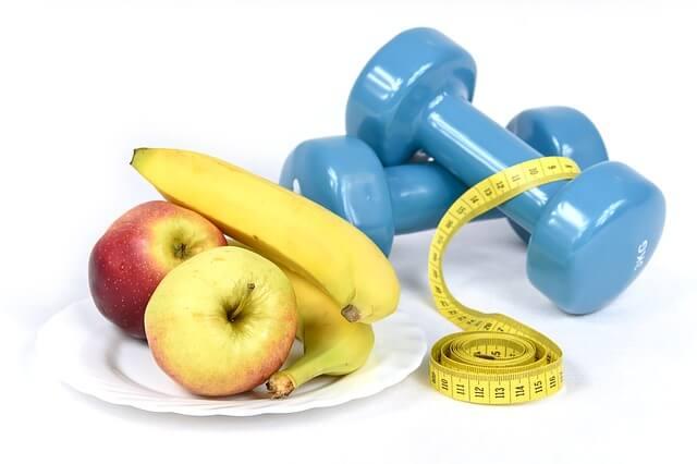 greutate ideală de pierdut în 2 săptămâni cum 2 pierd grăsime