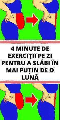 pierderi în greutate povești reale)