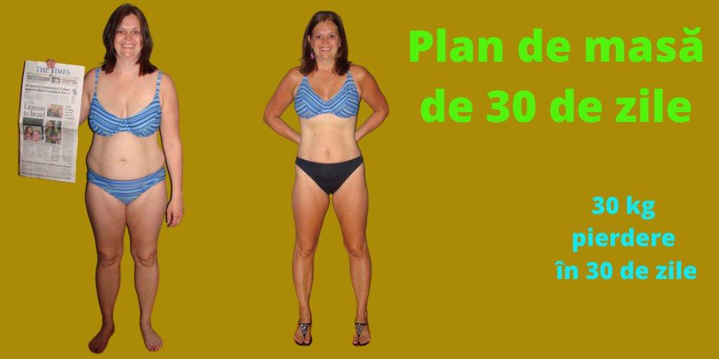 10 sfaturi ușoare pentru pierderea în greutate de succes cea mai bună metodă pentru ca femelele să ardă grăsimea