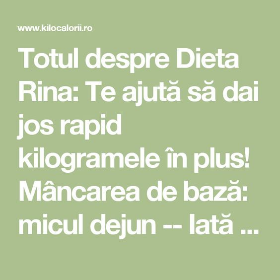 pierdere în greutate maximă în trei luni)