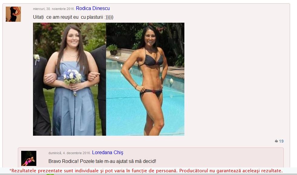 Menopauză fără kilograme în plus | alegsatraiesc.ro