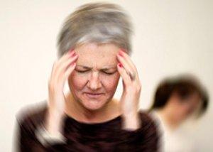 Homeopatia și depresia