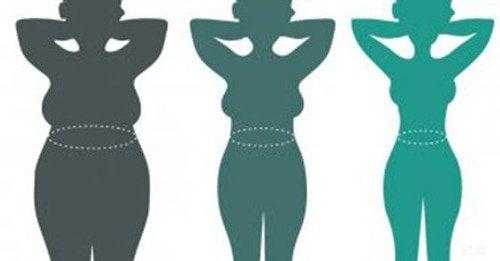 Renunță la consumul de pohol și pierde în greutate