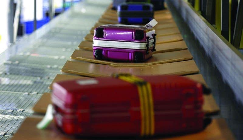 Reguli pentru bagaje. Bagaje Ryanair și bagaje transportabile