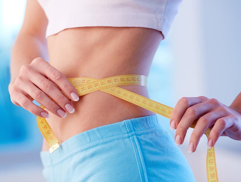 Arderea grăsimilor | aaeecom, Pierde greutate fără a afecta sănătatea