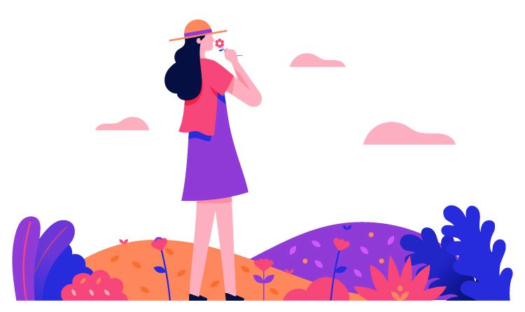 pierderea în greutate respirația miroase slabire montreal