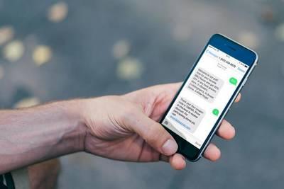 slăbește sms cum să găsești arzătorul de grăsime potrivit